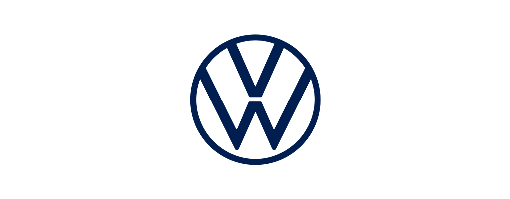 Volkswagen Caddy L1H1